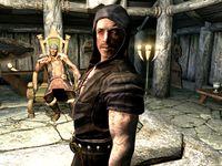 Skyrim:A Jarl's Justice - The Unofficial Elder Scrolls Pages (UESP)