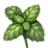ON-icon-food-Mint.png