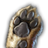 ON-icon-misc-Light Fur Paw.png