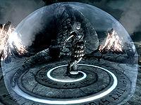 Skyrim:Boethiah's Calling - The Unofficial Elder Scrolls