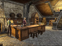 Online:Lifting the Veil - The Unofficial Elder Scrolls Pages (UESP)