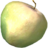 SR-icon-food-GreenApple.png