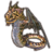 ON-icon-pet-Crested Reef Viper.png