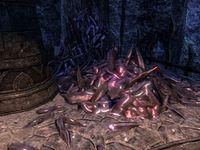 Online:Soul Gems - The Unofficial Elder Scrolls Pages (UESP)