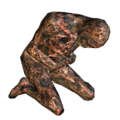 SR-icon-burnt corpse 01.png