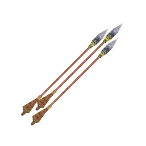 OB-items-Ebony Arrow.png