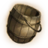 ON-icon-misc-Empty Bucket.png