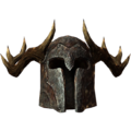 SR-icon-armor-AncientHelmetOfTheUnburned.png