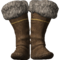SR-icon-clothing-Saturalia Boots.png