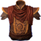 SR-icon-clothing-Telvanni Robes.png