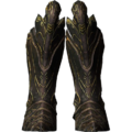 SR-icon-clothing-ThalmorBoots.png