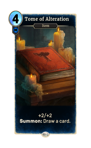 LG-card-Tome of Alteration.png