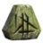 ON-icon-runestone-Denima.png