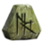 ON-icon-runestone-Makkoma.png