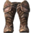 SR-icon-armor-Chitin Heavy Boots.png