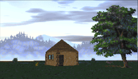 DF-place-The Wickcroft Cabin.png