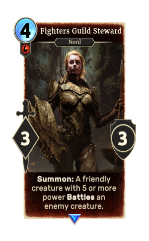 LG-card-Fighters Guild Steward.png