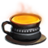 ON-icon-food-Bergama Warning Fire.png