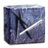 ON-icon-runestone-Repora-Ra.png