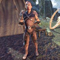 Online:Glirion the Redbeard - The Unofficial Elder Scrolls