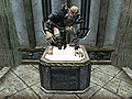 SR-trophy-Falmer Small.jpg