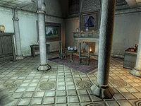 Oblivionbenirus Manor The Unofficial Elder Scrolls Pages Uesp