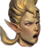 ON-icon-head-Altmer Female.png
