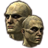 ON-icon-skin-Blood-Drained Thrall.png