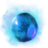 ON-icon-stolen-Topaz.png