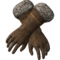 SR-icon-clothing-Saturalia Gloves.png