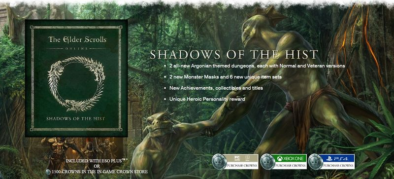 File:ON-misc-Shadows of the Hist Promo.jpg