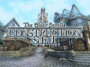 Mods - The Unofficial Elder Scrolls Pages (UESP)