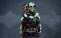 SR-menu-Alternative Armors - Stalhrim Fur.png