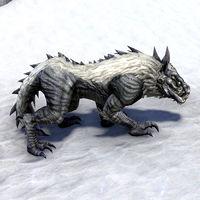 200px-ON-creature-Durzog_02.jpg