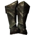 SR-icon-armor-OrcishBoots.png