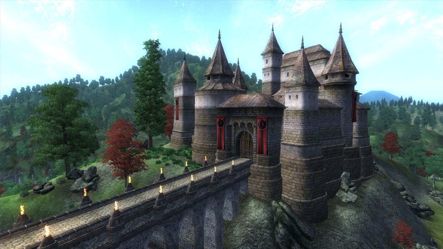 [Image: 799px-OB-place-Castle_Skingrad.jpg]