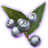 ON-icon-misc-Pure-Snow Berries of Budding.png