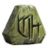 ON-icon-runestone-Kuoko.png