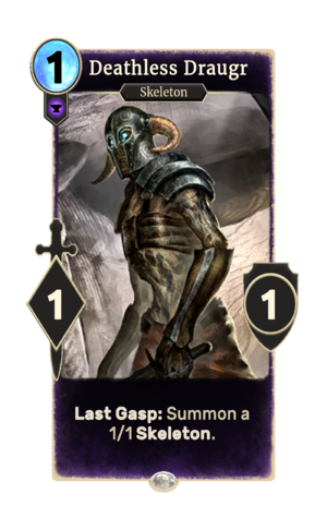 LG-card-Deathless Draugr.png