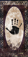 OB-banner-Dark Brotherhood.jpg