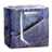 ON-icon-runestone-Jaera-Jae.png
