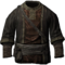 SR-icon-clothing-CollegeRobes2(m).png