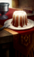 LG-cardart-Sweet Roll.png