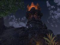 Online:Star Haven Adeptorium - The Unofficial Elder ...