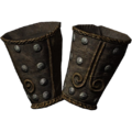 SR-icon-armor-HideBracers.png