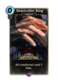 LG-card-Beastcaller Ring.png