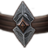 ON-icon-armor-Sash-Ebonheart Pact.png