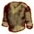 OB-icon-clothing-StitchedGreenShirt(m).png