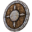 ON-icon-armor-Steel Shield-Nord.png