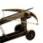ON-icon-ava-Ballista.png